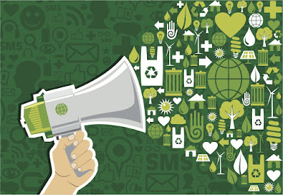 96 Killer Content Ideas For Social Networks