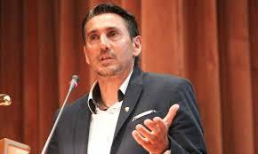 """Όχι Νίκο Κακλαμανάκη, δε φταίει η """"Βόρεια Κορέα"""" για τα χάλια της ελληνικής ιστιοπλοΐας"""