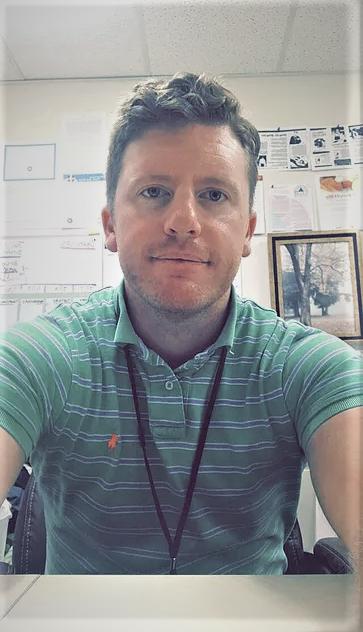 Portrait of a Medical Case Manager
