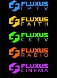 free iptv,iptv free,free iptv tv,iptv tv free,iptv for free,m3u playlist,m3u playlists,playlists m3u,m3u,iptv playlists