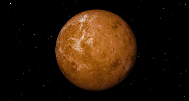 Facebook-cover-image-Venus-HD-Wallpapers