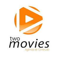 TwoMovies