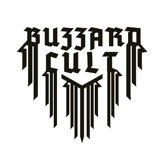 BUZZARD CULT