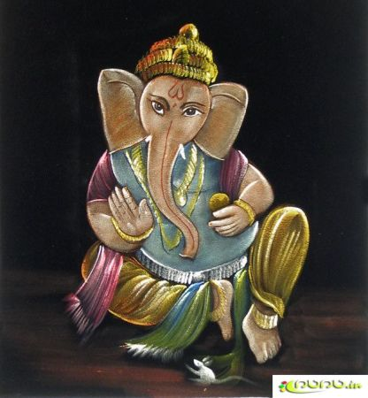 ganesh chaturthi picture messages