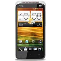 HTC-Desire-VT-Price