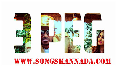 3PEG - Kannada Party Mp3 and Video Song Download