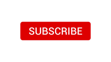 https://www.youtube.com/channel/UCpcbCwQ_j5gaJTuw1H4AHQQ