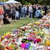 Αυξήθηκαν οι νεκροί από το μακελειό στη Νέα Ζηλανδία (photo)