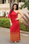 Nikki galarani latest sizzling pics-thumbnail-6