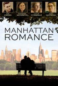 Watch Manhattan Romance Online Free in HD
