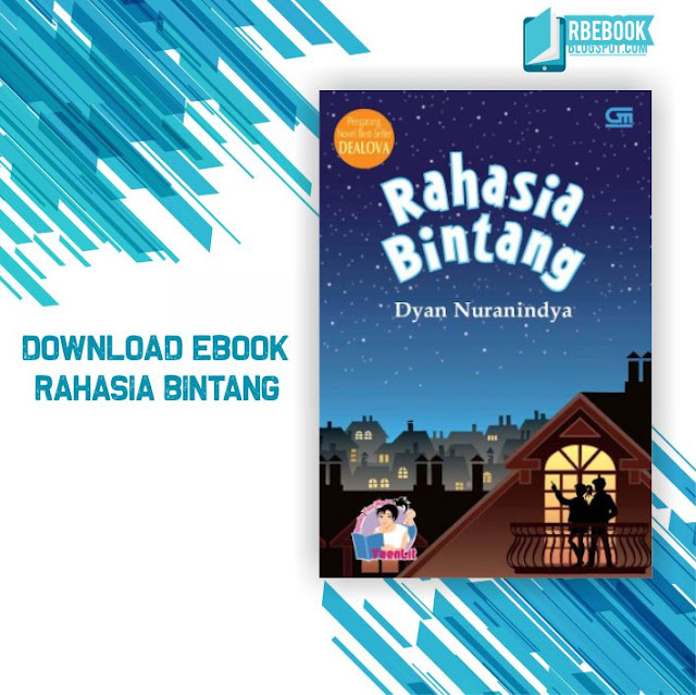 Novel Dyan Nuranindya Pdf