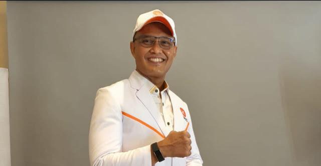 DPR RI: Lucu Nan Ironi, TKA Berdatangan Saat PHK dan Kasus Covid-19 Meroket di Indonesia