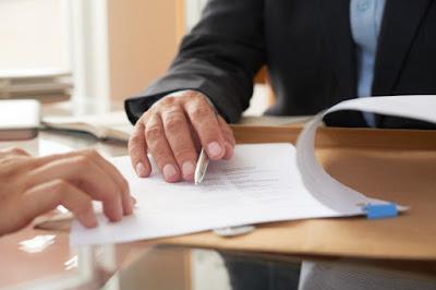 5 Manfaat Utama Pekerjaan Sistem Kontrak