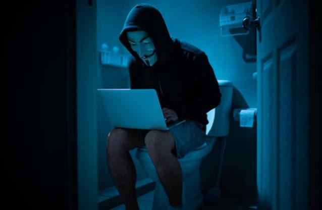 Mencegah pencurian identitas di internet;Tips Menggunakan Internet: Mencegah Pencurian Identitas di Internet;Tips Aman Menggunakan Internet dan Mencegah Pencurian Identitas di Internet;