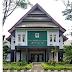 KPU Lutra Selesai Gelar Rapat Pleno Terbuka Hasil Pemilu 2019, Tidak Ada Caleg Perempuan yang Lolos DPRD Lutra