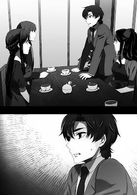 Pertemuan_di_Restoran