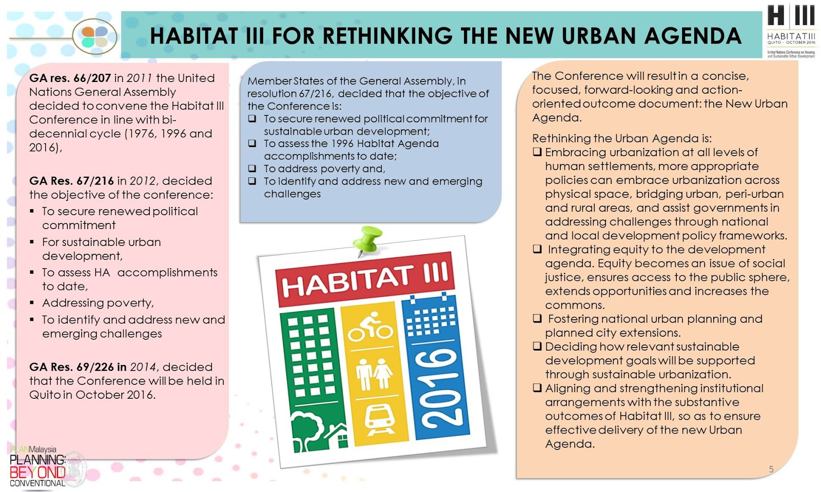 urban and regional planning in the This urban and regional planning msc, offered by heriot-watt university.