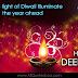Best Diwali Greetings and Images English Quotes Wishes Hindu Festival Images