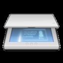 3 Cara Scan Dokumen di Android Dengan Mudah dan Cepat