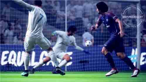 FIFA 19 Repack Full Update Squad