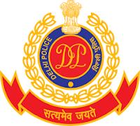 Delhi Police Bharti 2019