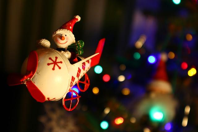 Zrób sobie Święta...