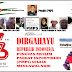 Selamat HUT ke-73 Kemerdekaan Indonesia