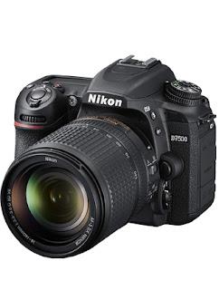 cameras, dslr cameras, dslr cameras price, dslr cameras with price, dslr cameras canon, dslr cameras best,  dslr cameras nikon, dslr cameras price in india, dslr cameras phone