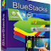 BlueStacks 2.0.8.5638 Offline Installer