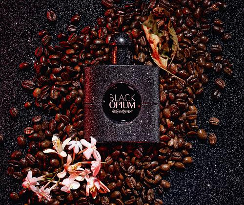 black-opium-edp-extreme-ingredientes