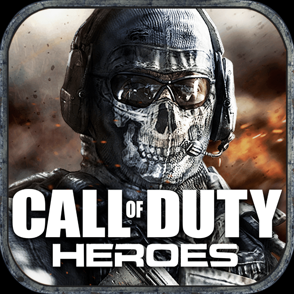 Call of Duty Heroes v2.4.0 APK Cracked Latest is Here