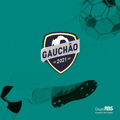 Esporte da RBS prepara cobertura especial para decisão do Gauchão. Crédito: Divulgação.