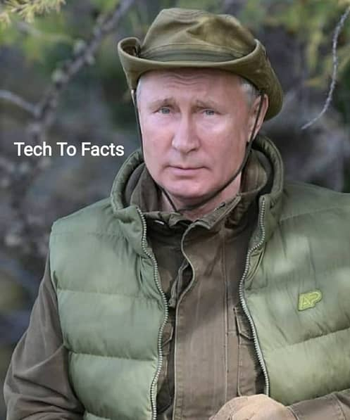 Vladimir Putin Net Worth | age | height | wife | daughter