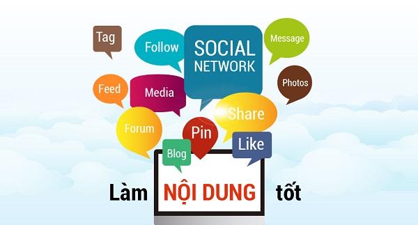 3 mẹo nhỏ bán hàng online hiệu quả trên facebook