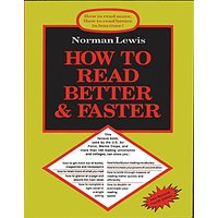 Best English Grammar Books for All students (SSC, Bank and also for School Going): How to read better
