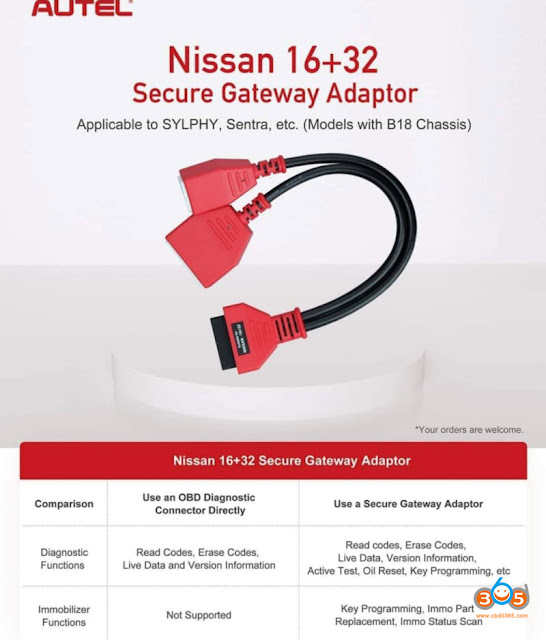 autel-nissan-16-32-cable-2