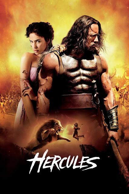HERCULES (2014) TAMIL DUBBED HD