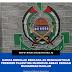 HAMAS Menolak Rencana AS Menggantikan Presiden Palestina Mahmoud Abbas dengan Muhammad Dahlan