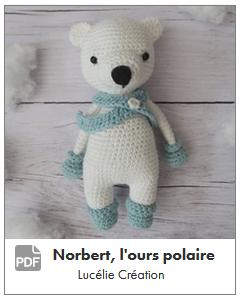https://www.makerist.fr/patterns/amigurumi-ours-au-crochet-norbert-le-petit-ours-polaire