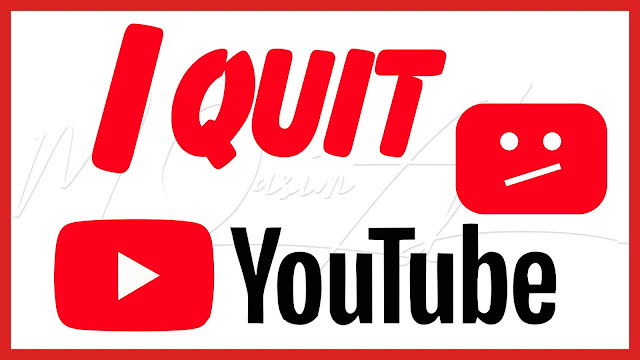 #mqasimali,I Quit YouTube,#staycreative,I Quit,Quit Youtube,emotional video about quiting youtube,football/soccer kit design tutorial