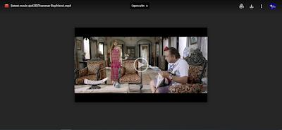 .ঠাম্মার বয়ফ্রেন্ড. ফুল মুভি । .Thammar Boyfriend. Full Hd Movie Watch