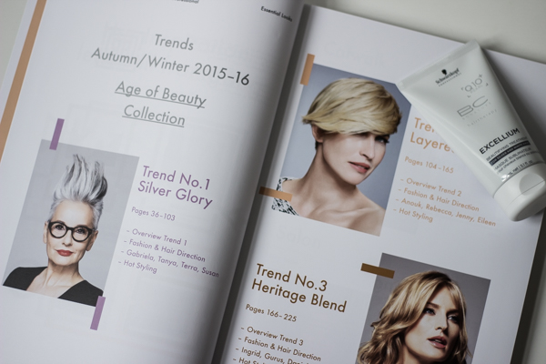 age of beauty collection hiustrendi syksy 2015_