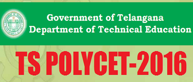 How to apply,TS POLYCET,Online application form