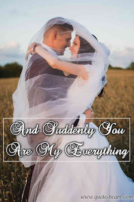 Marriage Quotes Images