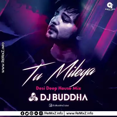 tu-mileya-deep-house-mix