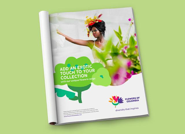 Colombia-rediseña-su-marca-nuevo-logotipo-2017-principal-exportador-de-flores