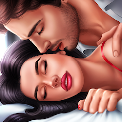 Love Sick: Interactive Stories v1.44 Apk Mod [Gemas Infinitas]