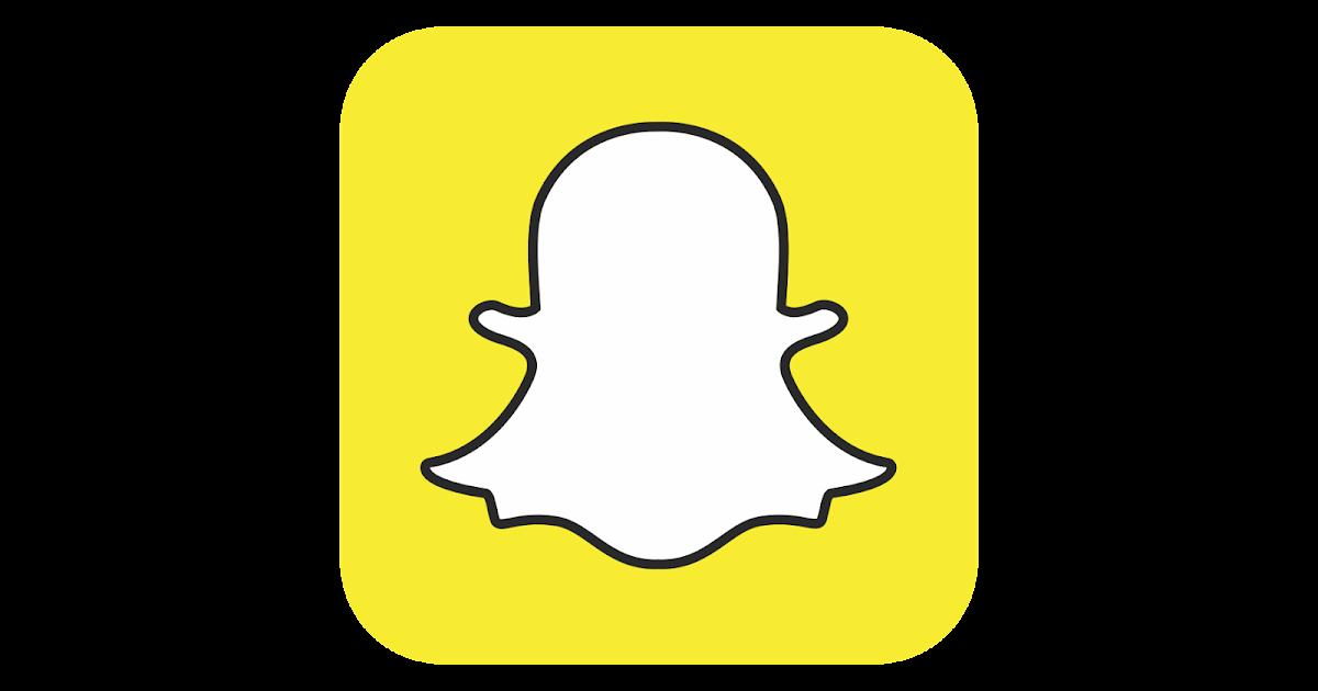 snapchat icon vector wwwimgkidcom the image kid has it