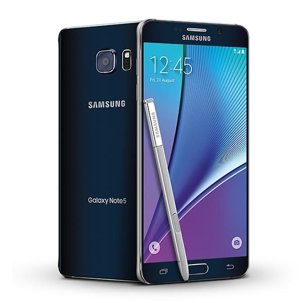 Reset FRP Samsung SM-N920C V7 0 B3 U3 REV3 - Yemen-Pro