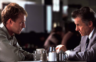 red dragon-roter drache-edward norton-harvey keitel